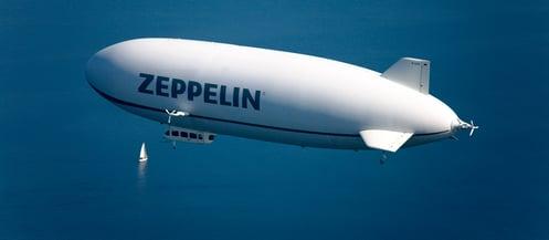 Zeppelin Rundflüge_Achim Mende_schmal